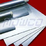 Best Graphite Rolls and Sheets wholesale
