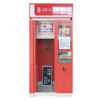China Automated Teller Machine Product Numbers: OF-820 on sale