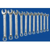 Buy cheap Combination Wrench from wholesalers