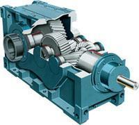 Buy cheap Falk DRIVE ONE Gear Drives from wholesalers