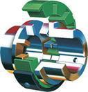 Buy cheap Falk Type R Wrapflex Couplings from wholesalers