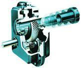 Buy cheap Falk Quadrive Shaft Mounted Drives from wholesalers
