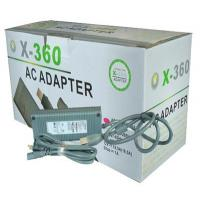 Buy cheap AC Adapter for XBOX 360 product