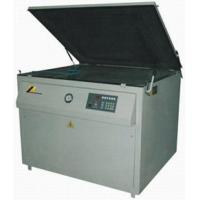 Buy cheap SBW Series Exposure System product