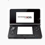 Best Play Station-nintendo-Offer Nintendo DS Lite (Green Special Edition) wholesale