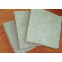 Best Bamboo  Nonwoven . Bamboo  Nonwoven Pad wholesale