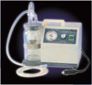 China Suction Series JX820Z EMERGENCY ASPIRATOR on sale