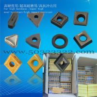 welded pipe inserts,stainless steel welded pipe