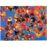 Buy cheap Superhard Materials CBN-A26 from wholesalers