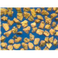 Buy cheap Superhard Materials CBNN60 Series from wholesalers