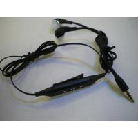 Best Nokia WH-701 Stereo Headset wholesale