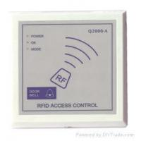 Best Standalone access control with EM/ID card wholesale