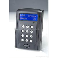 Best Access control and Time attendance wholesale
