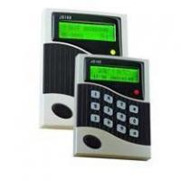 Best Smart card attendance and access control wholesale