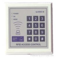 Best RFID access control wholesale