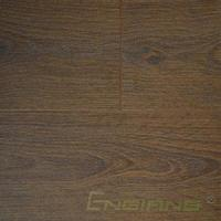 China Straight Edge Laminate Flooring(EH-FC-0808LH-008) on sale