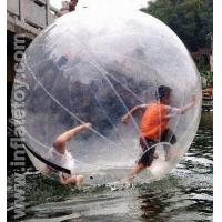 Inflatable Games Water walking ball