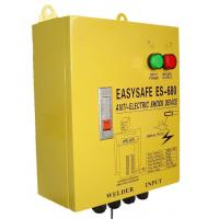 Buy cheap Anti-Electric Shock Device product