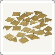 Cheap CVD Diamond for cutting tools for sale