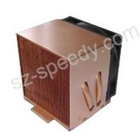 Best 8G34B3 CPU Cooler Series wholesale
