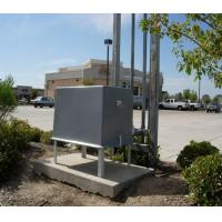 Buy cheap Vapor recovery systems at GDFs from wholesalers