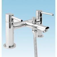 Best Elter Bath Shower Mixer - Taps and Wastes wholesale
