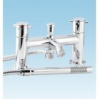 Cheap Micro Bath Shower Mixer - Taps and Wastes for sale