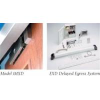 Locking Systems, Power Supplies and Accessories