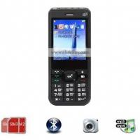 China China mobile phones H999 on sale