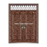 China Shuimu linhua gate(JNH-1079) on sale