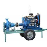 Best Water Pump Set wholesale