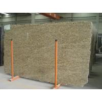 Best Granite Slab Santa Cecilia Granite Slabs wholesale