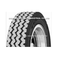 Best TRIANGLE-TBR-Tyres-TR628 wholesale