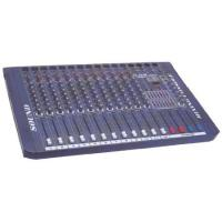 Buy cheap AMPLIFIER  PS250Series product
