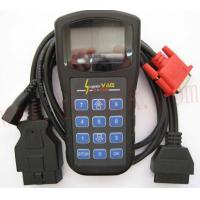 Buy cheap Auto Key Programme from wholesalers