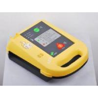 China AED7000 Automated External Defibrillator on sale