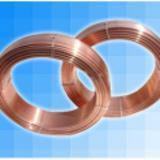 Buy cheap Mig Wire (H08A, H08MnA) product