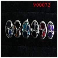 China finger ring on sale