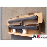 China Land rover Discovery roof rail cross bar on sale