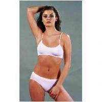 Best Adjustable Bra - AD-006 wholesale