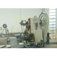 Buy cheap key cutting machine from wholesalers