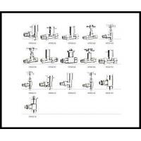 Best RADIATOR VALVES wholesale