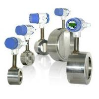 Buy cheap LUGB intelligent type vortex flowmeter from wholesalers