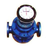 Buy cheap LCM Series oval gear flowmeter from wholesalers