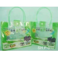 Buy cheap Plastic Products SH.B-004 from wholesalers