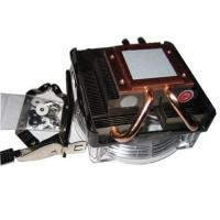 Best K8 CPU cooler fan DS-SSO-130 wholesale