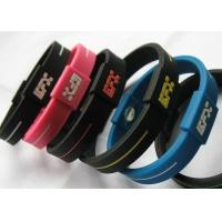 China EFX power bracelet on sale