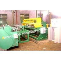 Buy cheap Welded wire mesh machineYJ2.2- product