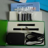Electronic cigarettes CE1102