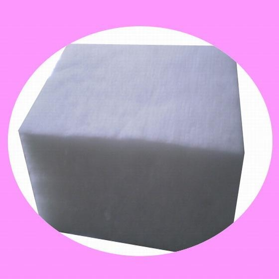Cheap Sound Insulation Batts & Sound Proofing Nonwoven Fabrics for sale